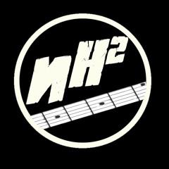 Nh2producoes