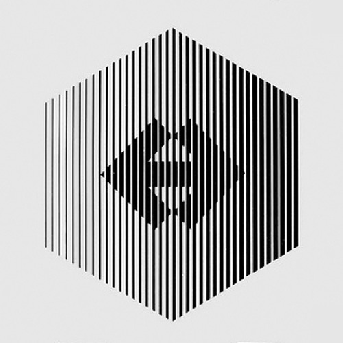 ghettotronics's avatar