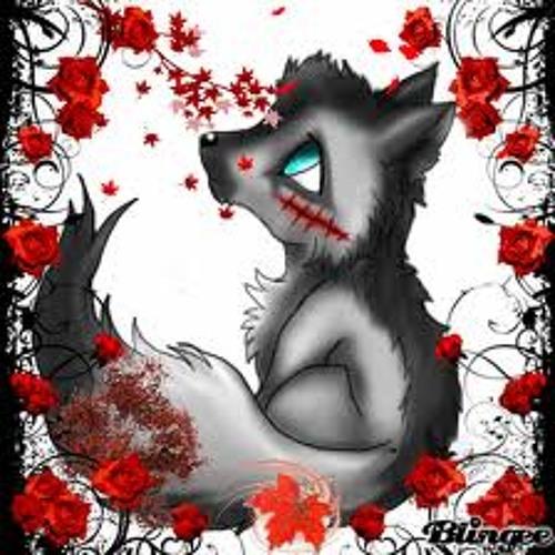 wolf-heart's avatar