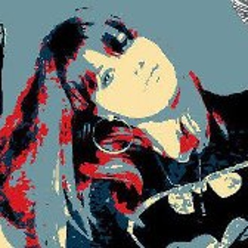 Annalise Maplethorpe's avatar