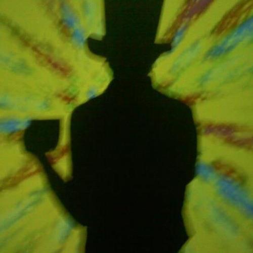 Man in Black- Johnny Cash