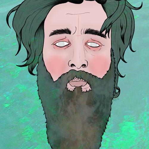 OCMusicBum's avatar