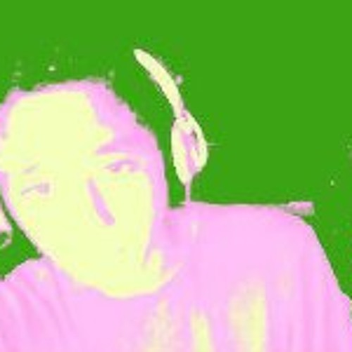 Saplin Sà's avatar