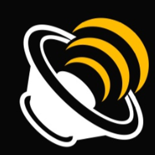 Rap Radar's avatar