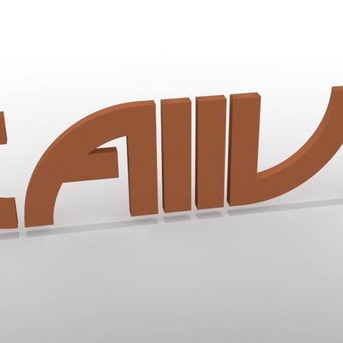 Callus - Fold [WIP]