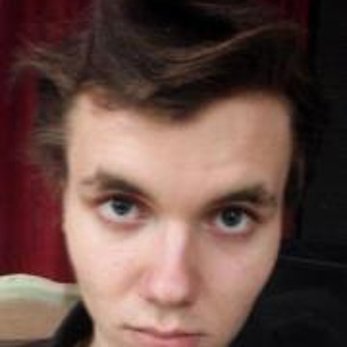 Kendel James's avatar