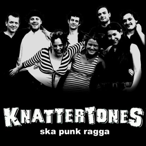 KnatterTones's avatar