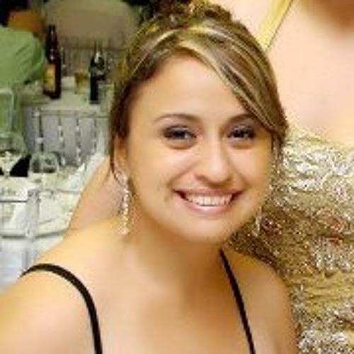 Josye Alice Krmo's avatar