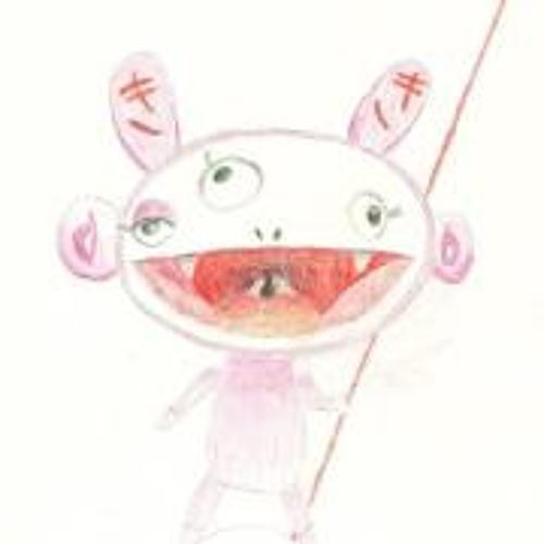 Mathurin Galer's avatar