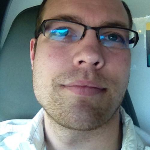 NickConrad's avatar