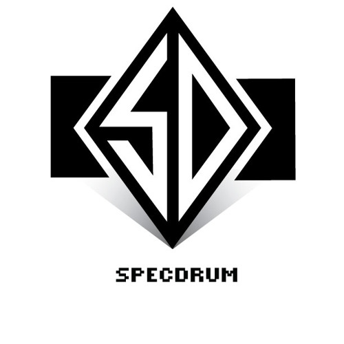 Its the Specdrum!'s avatar