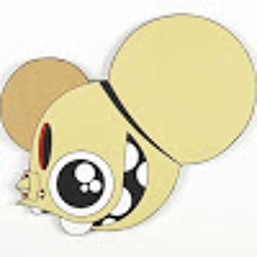 DJ Bpm (Minimau5)'s avatar