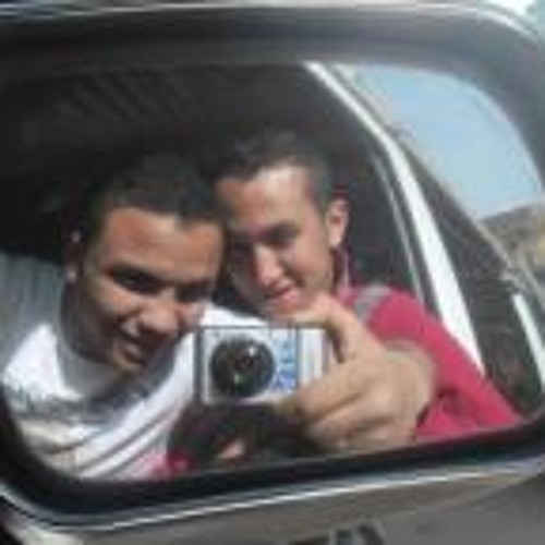 Abdo Ali 6's avatar