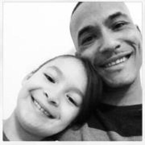 Wholeeoh Ju Rivera's avatar
