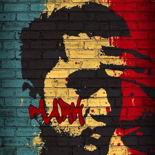 macbk's avatar