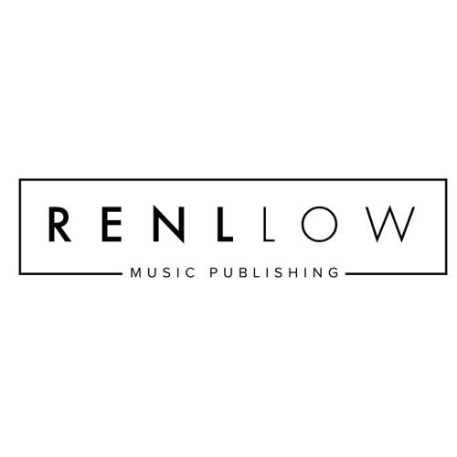 Renllow Music Publishing's avatar