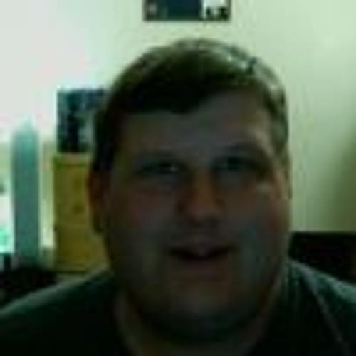 GamerGraham's avatar