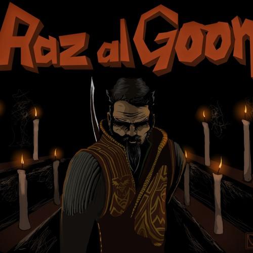 Raz al Goon's avatar