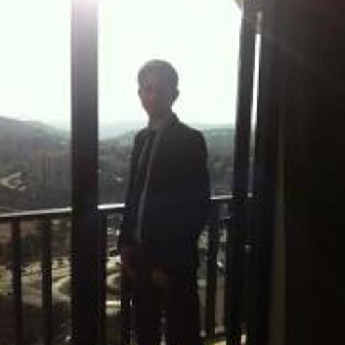 Orel Cohen 2's avatar