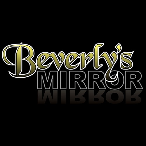 Beverly's Mirror's avatar