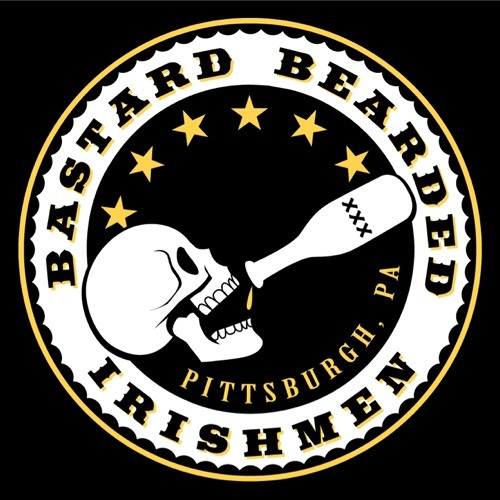 BastardBeardedIrishmen's avatar