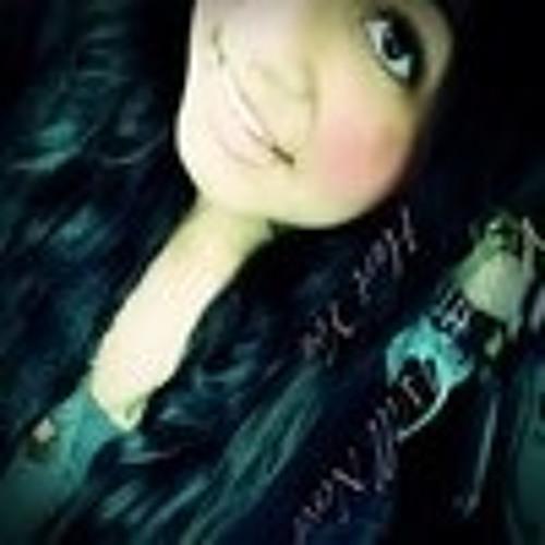 MsCasablancas's avatar