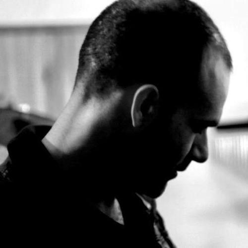 Osmar Cobo's avatar
