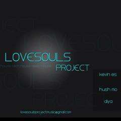 Lovesouls Project