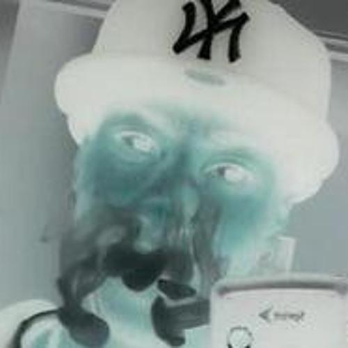 Cindi Allers's avatar
