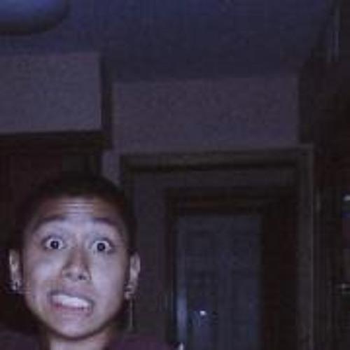 Ryan Song 2's avatar