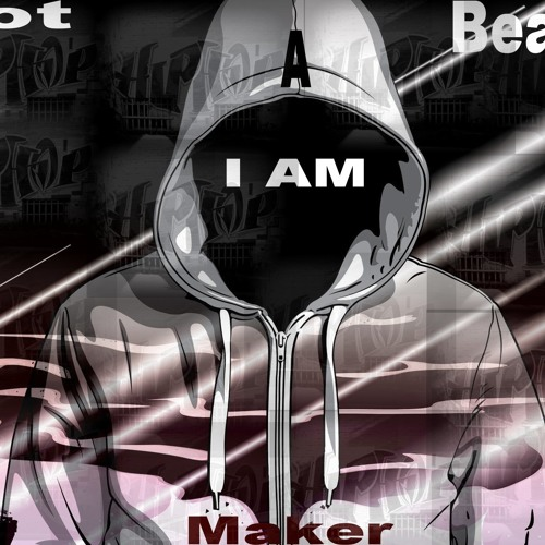 I AM Not a Beat Maker's avatar