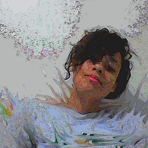 Yaaari's avatar
