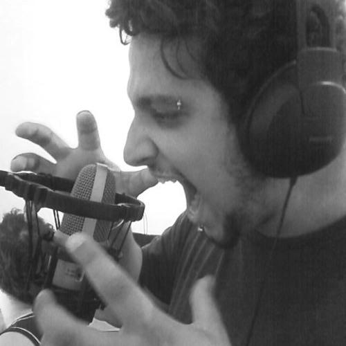 Logan Rodriguez Official's avatar