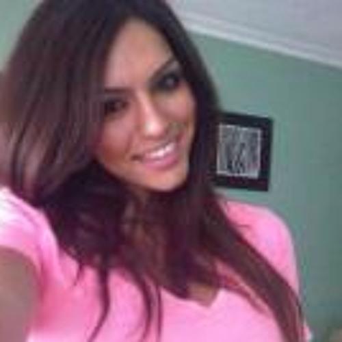 Patti Malatesta's avatar