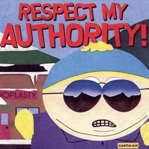 Ponar Authoritay's avatar