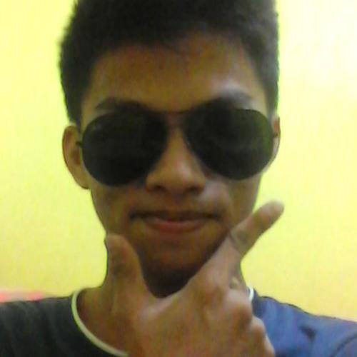 usui takumi(nelson)'s avatar