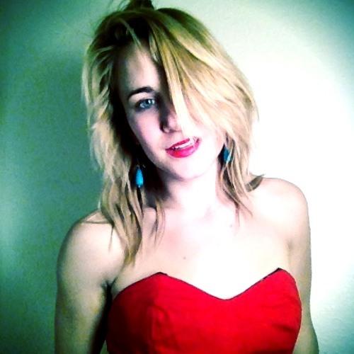 Stephanie Allen music's avatar