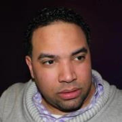 Wally Ventura's avatar