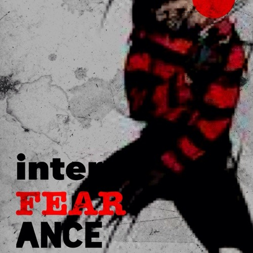 InterFEARance's avatar