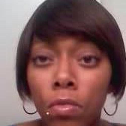 Teunkia Brown's avatar