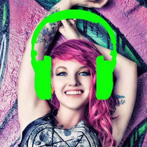 Drop'n Beatz Bailey's avatar