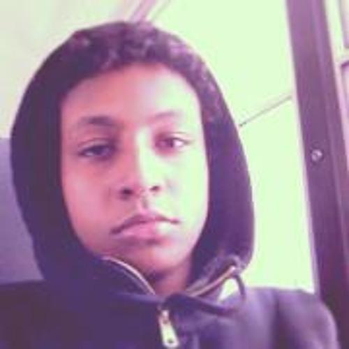 Abdulla Bakhit's avatar