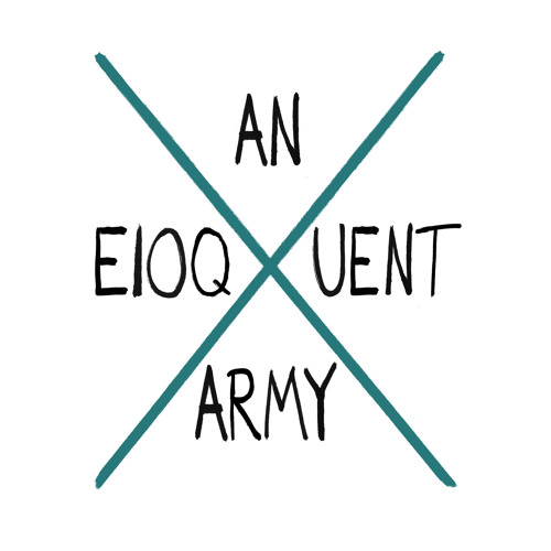 An Eloquent Army's avatar