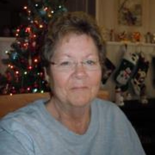 Nancy Shipley's avatar