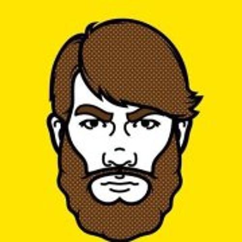 Andrew Glassman's avatar