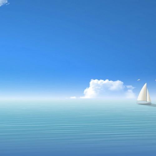 Boat Tr!p N!ck's avatar