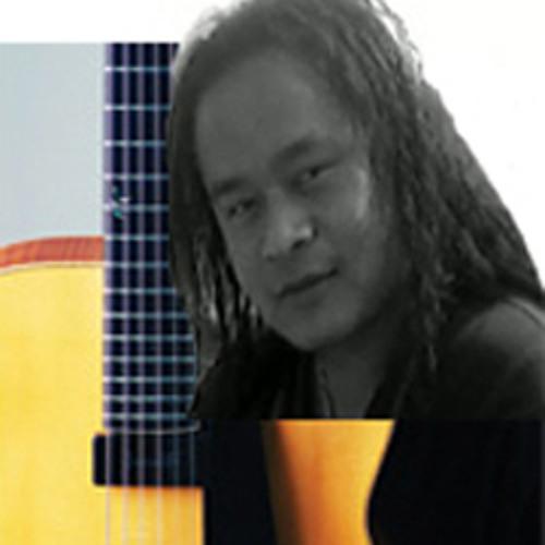 Rajkumar Thapa's avatar