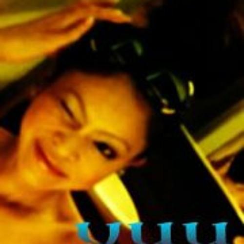 Miya Yuu's avatar