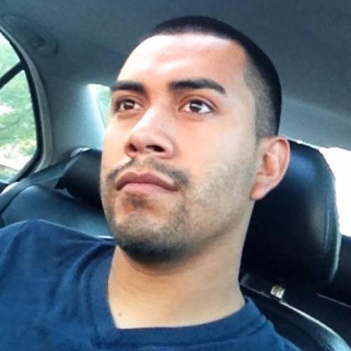 El Flako20's avatar
