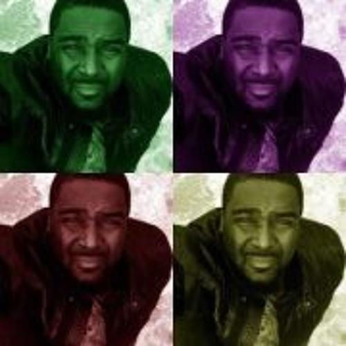 Michael Darby 2's avatar
